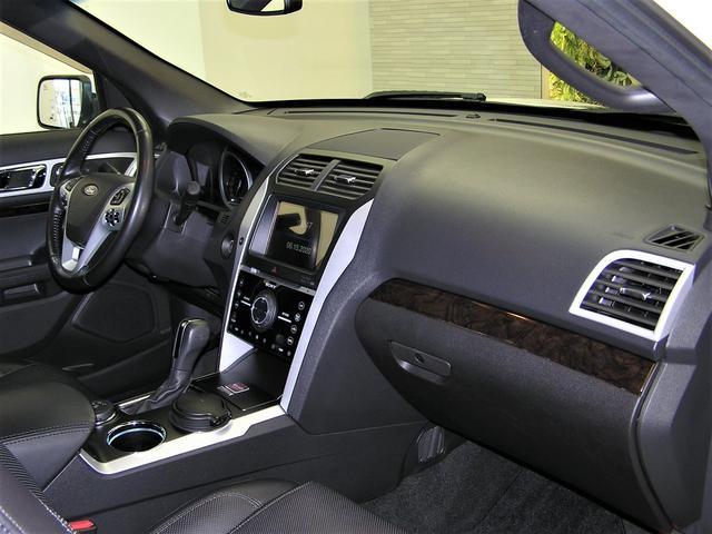 「フォード」「エクスプローラー」「SUV・クロカン」「神奈川県」の中古車54