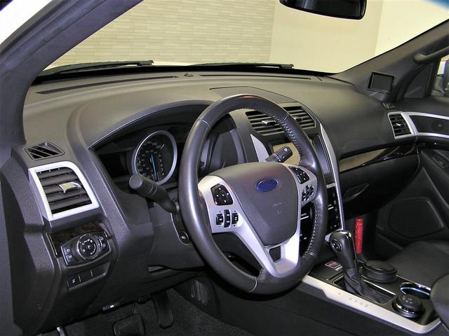 「フォード」「エクスプローラー」「SUV・クロカン」「神奈川県」の中古車55