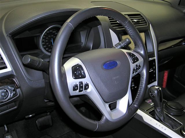 「フォード」「エクスプローラー」「SUV・クロカン」「神奈川県」の中古車56