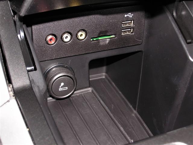 「フォード」「エクスプローラー」「SUV・クロカン」「神奈川県」の中古車59