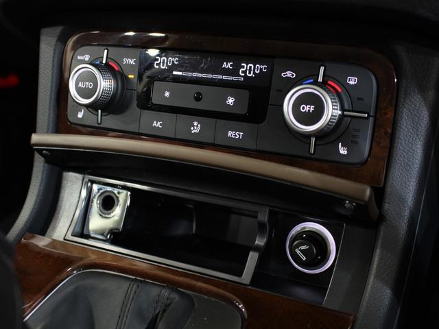 インパネ・スイッチ類も綺麗な状態が保たれています!シートヒーター装備です。