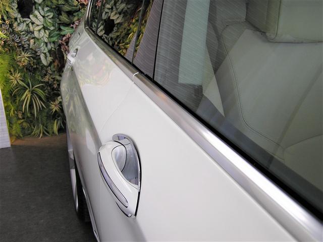 550iグランツーリスモ ハーマンエアロ ハーマンマフラー 21AW ベージュ革 ソフトクローズ 電動リアゲート シートヒーター 純ナビ 地デジ バックカメラ サイドカメラ Mサーバー DVD再生 V8 4,400ターボ(33枚目)
