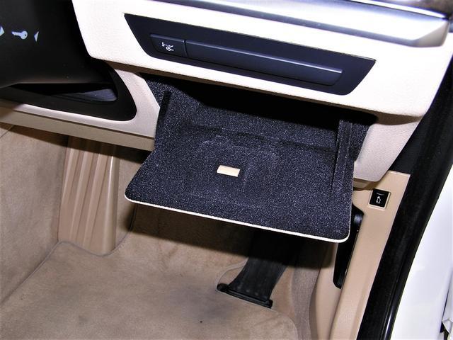 550iグランツーリスモ ハーマンエアロ ハーマンマフラー 21AW ベージュ革 ソフトクローズ 電動リアゲート シートヒーター 純ナビ 地デジ バックカメラ サイドカメラ Mサーバー DVD再生 V8 4,400ターボ(67枚目)