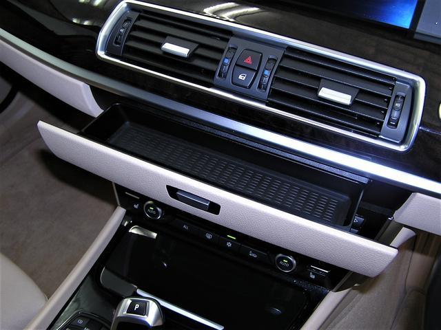 550iグランツーリスモ ハーマンエアロ ハーマンマフラー 21AW ベージュ革 ソフトクローズ 電動リアゲート シートヒーター 純ナビ 地デジ バックカメラ サイドカメラ Mサーバー DVD再生 V8 4,400ターボ(69枚目)
