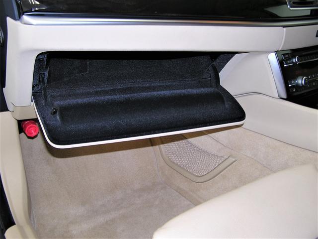 550iグランツーリスモ ハーマンエアロ ハーマンマフラー 21AW ベージュ革 ソフトクローズ 電動リアゲート シートヒーター 純ナビ 地デジ バックカメラ サイドカメラ Mサーバー DVD再生 V8 4,400ターボ(71枚目)