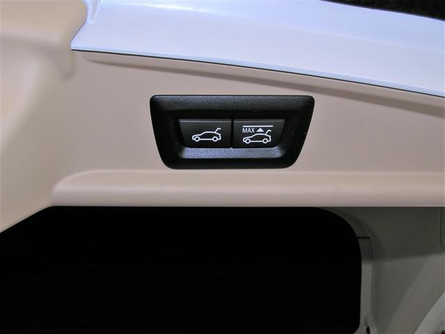 550iグランツーリスモ ハーマンエアロ ハーマンマフラー 21AW ベージュ革 ソフトクローズ 電動リアゲート シートヒーター 純ナビ 地デジ バックカメラ サイドカメラ Mサーバー DVD再生 V8 4,400ターボ(72枚目)