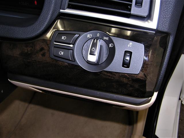 550iグランツーリスモ ハーマンエアロ ハーマンマフラー 21AW ベージュ革 ソフトクローズ 電動リアゲート シートヒーター 純ナビ 地デジ バックカメラ サイドカメラ Mサーバー DVD再生 V8 4,400ターボ(76枚目)