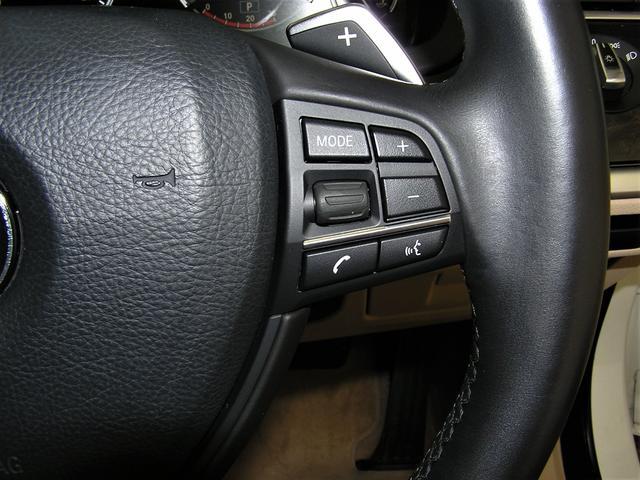 550iグランツーリスモ ハーマンエアロ ハーマンマフラー 21AW ベージュ革 ソフトクローズ 電動リアゲート シートヒーター 純ナビ 地デジ バックカメラ サイドカメラ Mサーバー DVD再生 V8 4,400ターボ(79枚目)