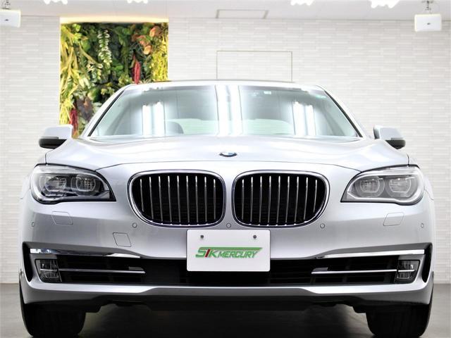 試乗ももちろん可能です。是非BMWアクティブHV7ロングの素晴らしさを体感してください。事前にご連絡頂ければ十分なご準備をさせて頂きます。直通電話(046-240-7700)