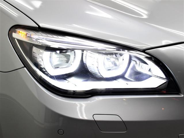 輸入車では、劣化で白くくもりがちなヘッドライトレンズも透明感のある綺麗な状態が保たれております。劣化の生じやすいモール類までも綺麗な状態です。◇LEDになりますので、暗い夜道のライディングも安心です!
