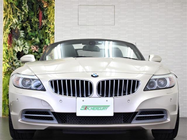 試乗ももちろん可能です。是非BMW Z4Sdrive35iの素晴らしさを体感してください。事前にご連絡頂ければ十分なご準備をさせて頂きます。直通電話(046-240-7700)