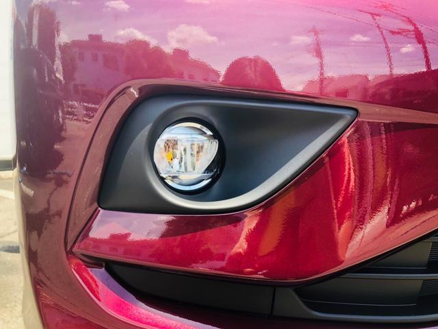 ハイブリッドMV 8インチナビETCドラレコ 新車未登録(18枚目)