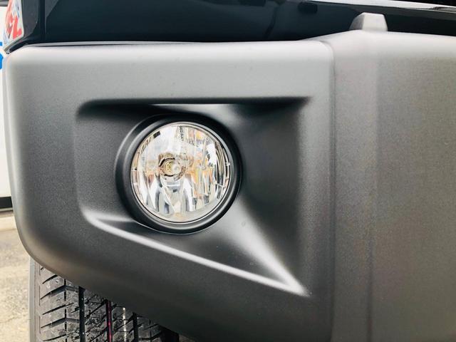 XC 9インチナビ ETC 前後ドラレコ Bカメ 新車未登録(9枚目)