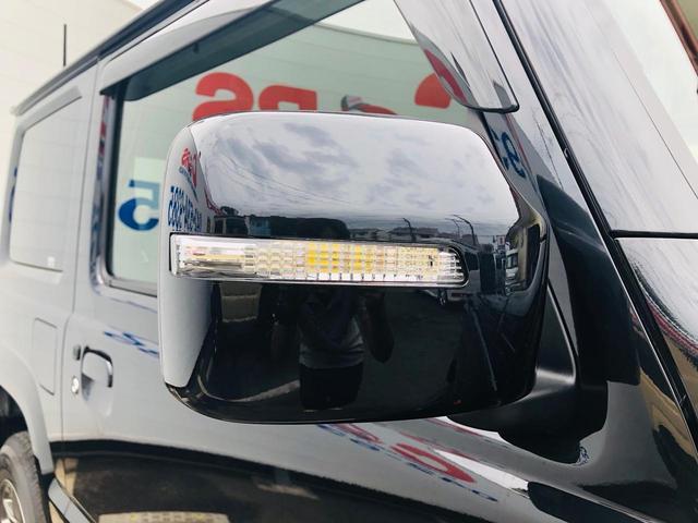 XC 9インチナビ ETC 前後ドラレコ Bカメ 新車未登録(16枚目)
