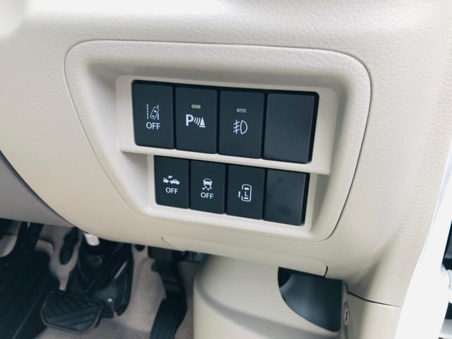PZTB 8型ナビ ETC Bカメ ドラレコ 届出済未使用車(14枚目)