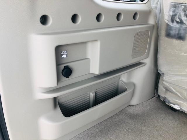 PZTB 8型ナビ ETC Bカメ ドラレコ 届出済未使用車(19枚目)