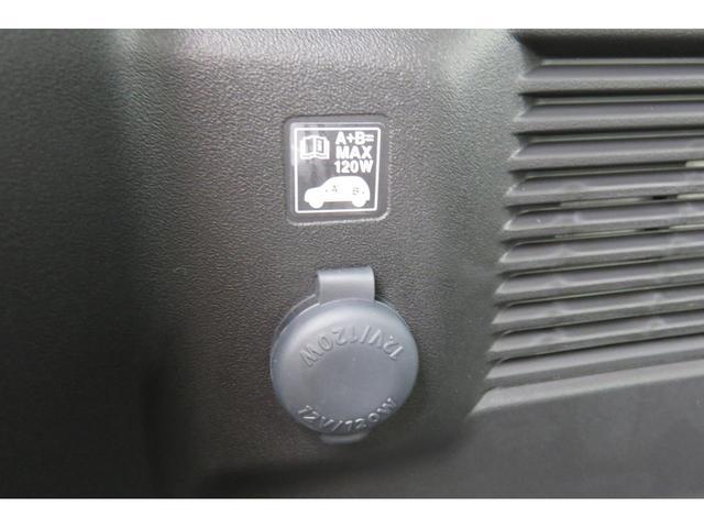 「スズキ」「ジムニー」「コンパクトカー」「東京都」の中古車26