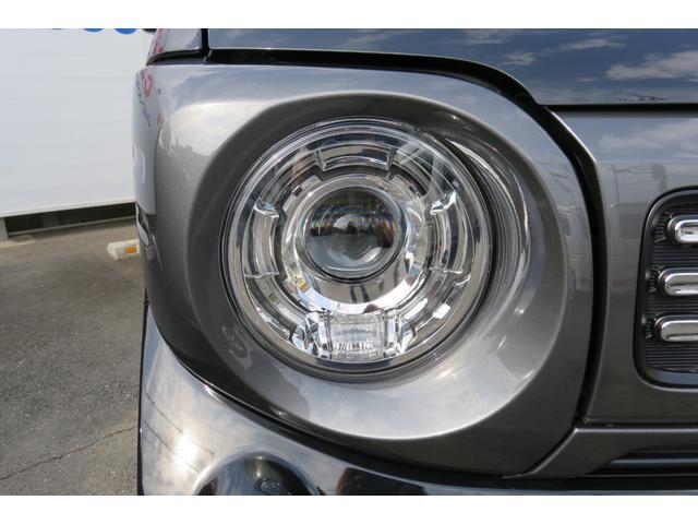 ハイブリッドXZターボ 8型ナビETCドラレコ新車未登録(8枚目)