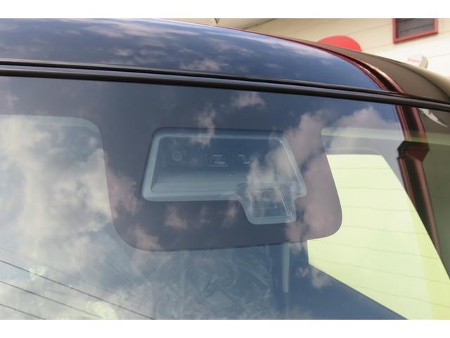 ハイブリッドXZターボ 8型ナビETCドラレコ新車未登録(10枚目)
