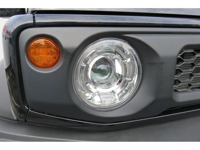 「スズキ」「ジムニーシエラ」「SUV・クロカン」「東京都」の中古車15