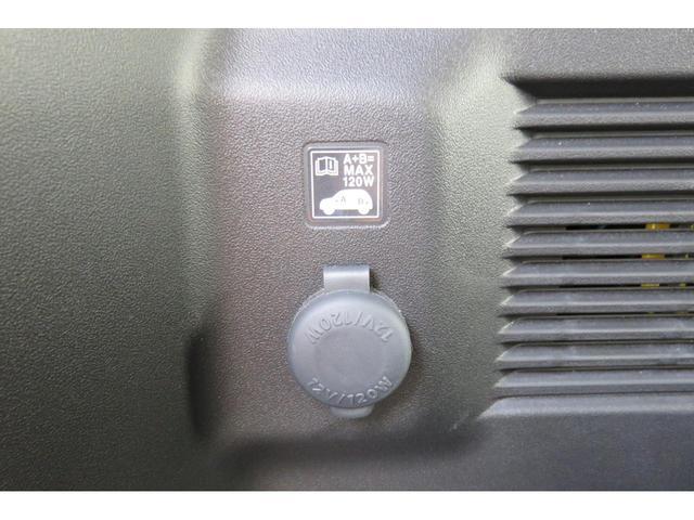 「スズキ」「ジムニーシエラ」「SUV・クロカン」「東京都」の中古車17