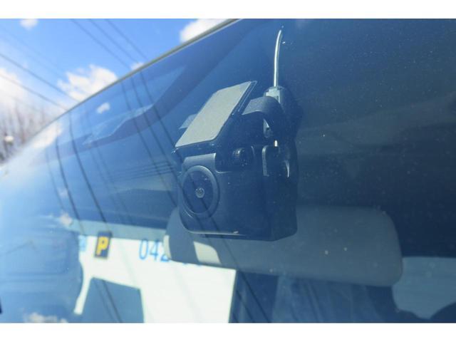 XC CARSリミテッド 3インチリフトアップ(8枚目)