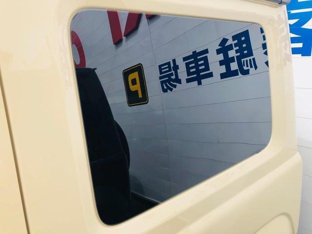 地デジ7型ナビBカメ・ETC快適パックA撥水シート新車(21枚目)
