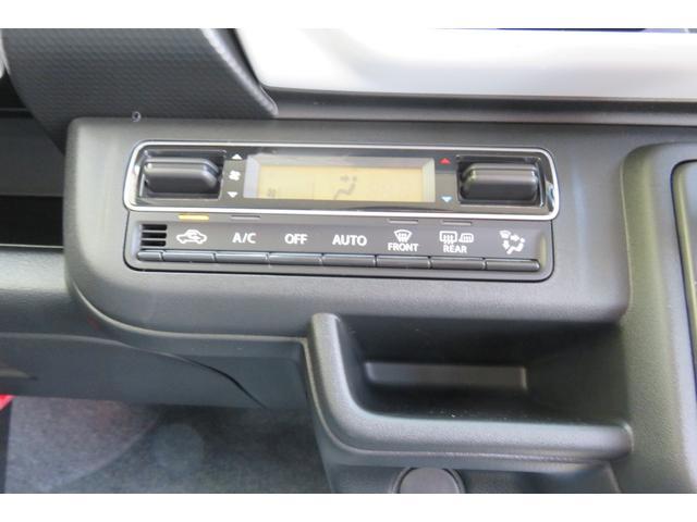 HV Gターボ 8型地デジフルTVナビBカメラETC新車(11枚目)