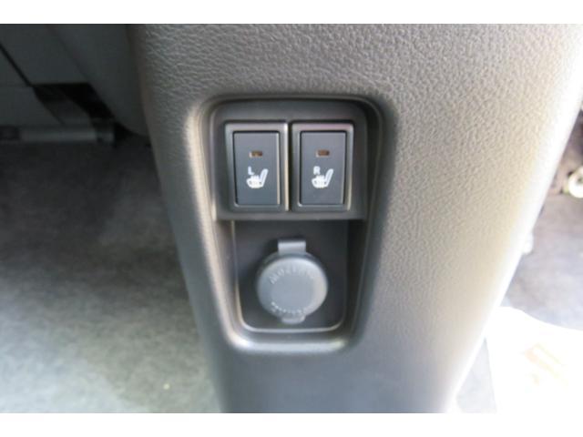 HV Gターボ 8型地デジフルTVナビBカメラETC新車(19枚目)