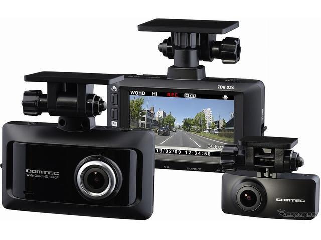 PZターボスペシャル 8型地デジナビ・フルセグTV・バックカメラ・ETC・届出済未使用車(7枚目)