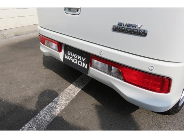 PZターボスペシャル 8型地デジナビ・フルセグTV・バックカメラ・ETC・届出済未使用車(15枚目)
