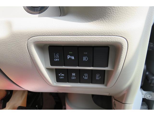 PZターボスペシャル 8型地デジナビ・フルセグTV・バックカメラ・ETC・届出済未使用車(19枚目)