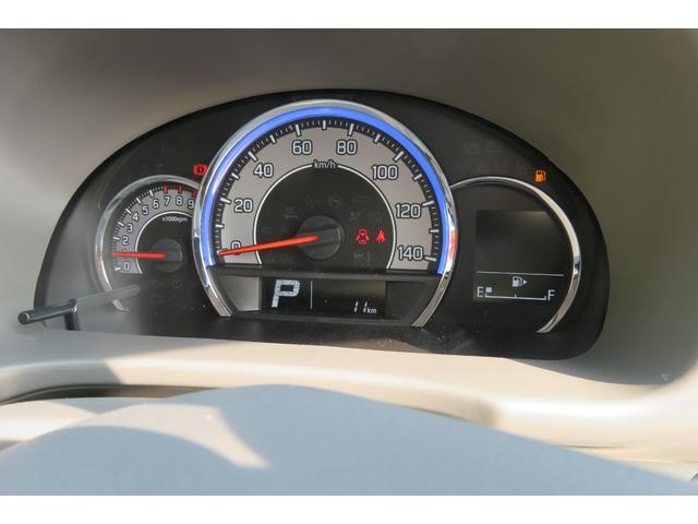 PZターボスペシャル 8型地デジナビ・フルセグTV・バックカメラ・ETC・届出済未使用車(20枚目)