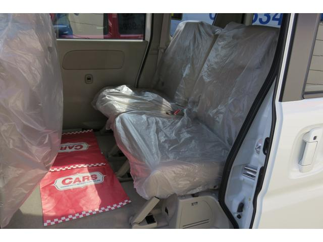 PZターボスペシャル 8型地デジナビ・フルセグTV・バックカメラ・ETC・届出済未使用車(25枚目)