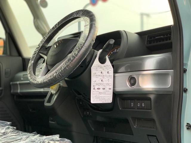 「スズキ」「スペーシアギア」「コンパクトカー」「東京都」の中古車18
