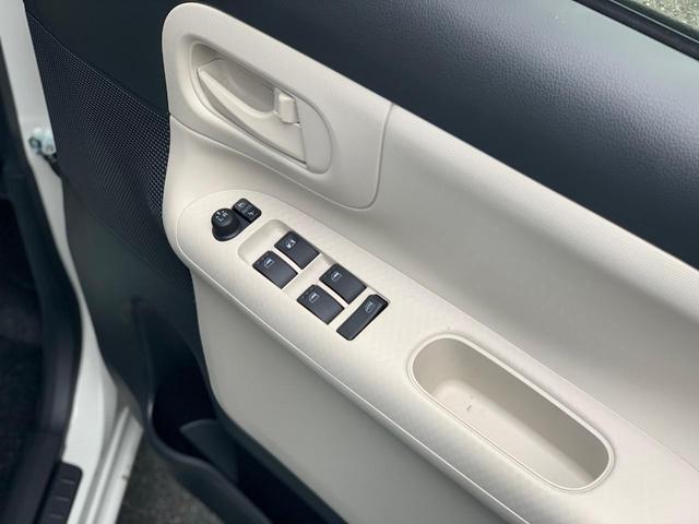 X SA3 登録済未使用車(16枚目)