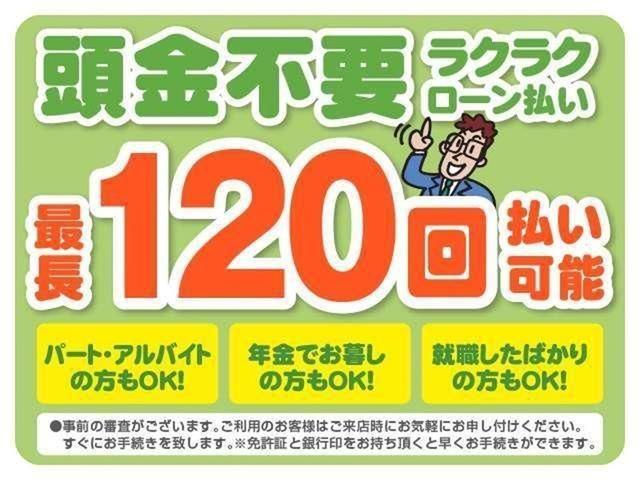 G・Lホンダセンシング ETCドラレコナンバーフレーム付(8枚目)