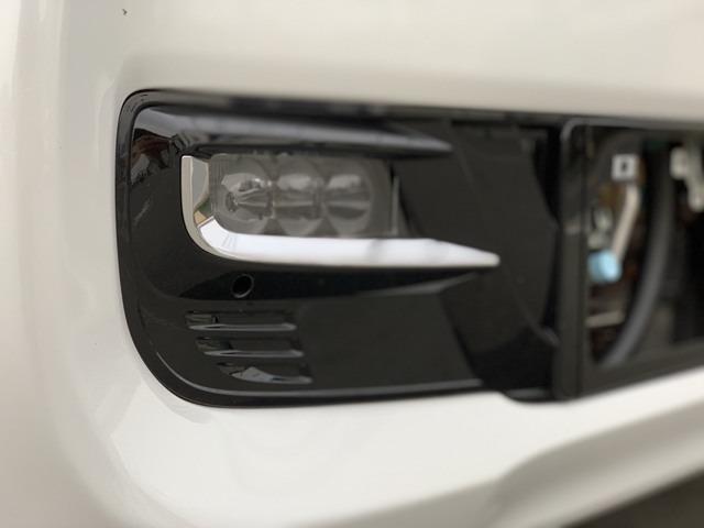 「ホンダ」「N-BOXカスタム」「コンパクトカー」「東京都」の中古車14
