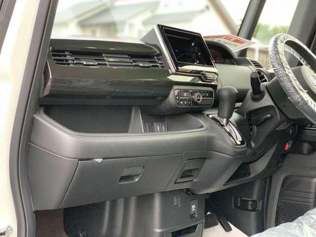 「ホンダ」「N-BOXカスタム」「コンパクトカー」「東京都」の中古車19