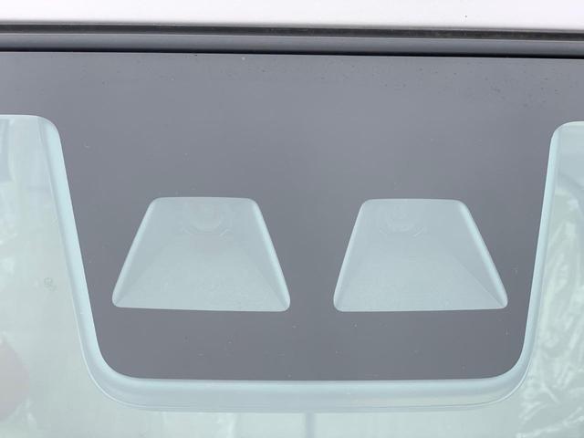 L SA3 2WD ETC ドラレコ ナンバーフレーム付(11枚目)