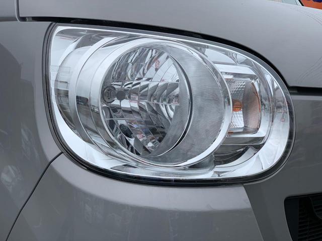 L SA3 2WD ETC ドラレコ ナンバーフレーム付(12枚目)