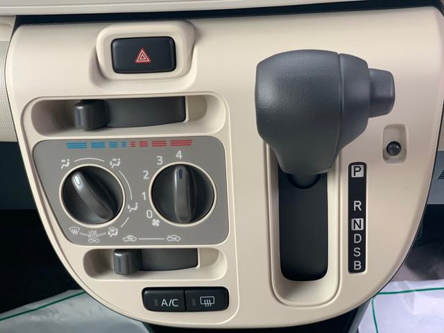 L SA3 2WD ETC ドラレコ ナンバーフレーム付(20枚目)