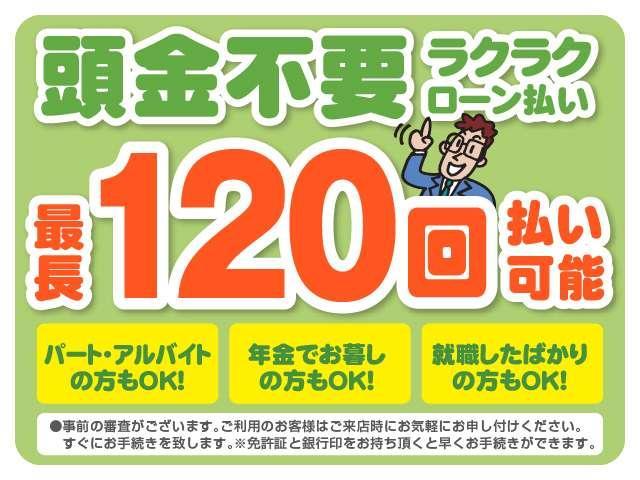 「ダイハツ」「ムーヴキャンバス」「コンパクトカー」「東京都」の中古車6