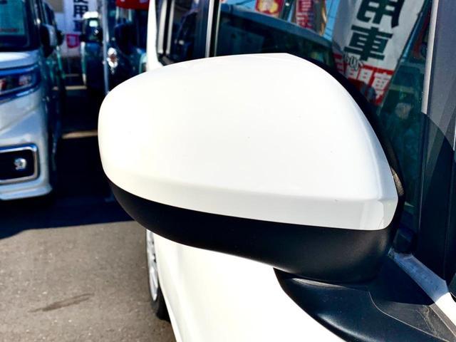 登録済み未使用車とは初度届出された車輌で、使用または運行等に供されていない中古車です!
