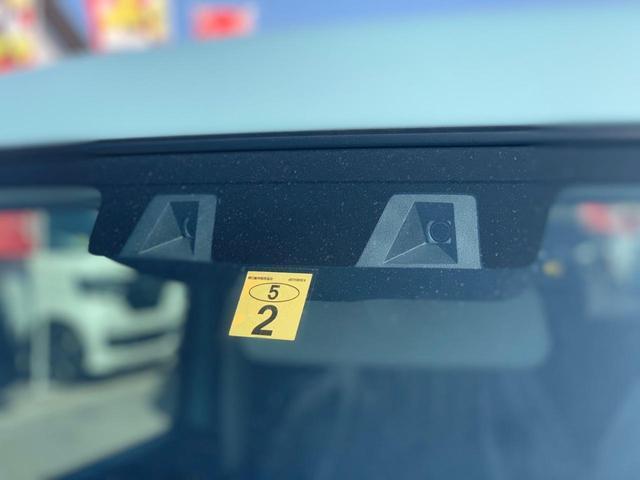 ハイブリッドG 新型・届出済未使用車・セーフティサポート付(9枚目)