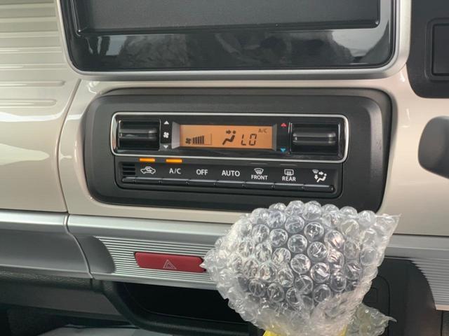 ハイブリッドX ETCドラレコ付き(20枚目)