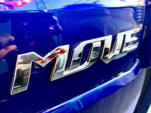 カスタム RS ハイパーリミテッドSAIII アイドリングストップ パワステ オートエアコン 衝突軽減ブレーキ ヒートシ-タ- 全方位カメラ ETC ドラレコ ナンバーフレーム付(13枚目)