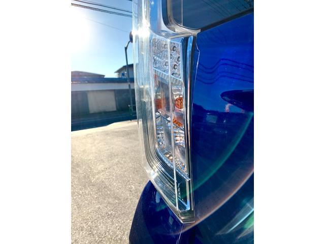 カスタム RS ハイパーリミテッドSAIII アイドリングストップ パワステ オートエアコン 衝突軽減ブレーキ ヒートシ-タ- 全方位カメラ ETC ドラレコ ナンバーフレーム付(14枚目)
