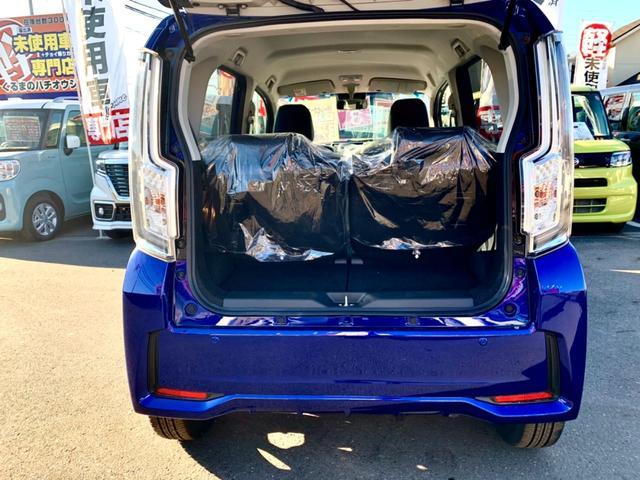 カスタム RS ハイパーリミテッドSAIII アイドリングストップ パワステ オートエアコン 衝突軽減ブレーキ ヒートシ-タ- 全方位カメラ ETC ドラレコ ナンバーフレーム付(24枚目)