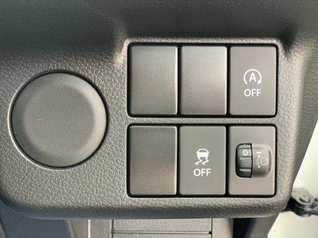 L エネチャージ 運転席シートヒーター アイドリングストップ エアコン パワーウィンドウ パワステ(13枚目)